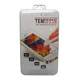 CANDY Tempered Glass Lenovo P70 (Merchant) - Screen Protector Handphone
