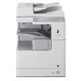 CANON IR 2520W DADF - Mesin Fotocopy Hitam Putih / Bw