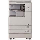 CANON IR-2530 (Merchant) - Mesin Fotocopy Hitam Putih / Bw