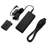 CANON ACK-E10 - Camera Power Adapter and Charger