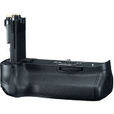 CANON BG-E11 - Camera Battery Holder and Grip