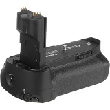 CANON BG-E7 - Camera Battery Holder and Grip