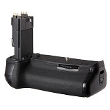 CANON Battery Grip [BG-E13] - Camera Battery Holder and Grip