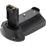 CANON Battery Grip BG-E16 for EOS 7D Mark II (Merchant) - Camera Battery Holder and Grip