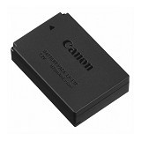 CANON Battery [LP-E12] (Merchant) - On Camera Battery