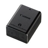 CANON Battery Pack [BP-709] - On Camera Battery