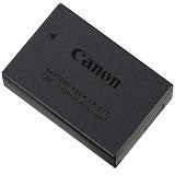 CANON Battery Pack [LP-E17] (Merchant) - On Camera Battery