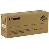 CANON Black Drum Toner [NPG-68] (Merchant) - Toner Mesin Fotocopy Canon