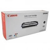 CANON Black Toner [418 VP] (Merchant) - Toner Mesin Fotocopy Canon