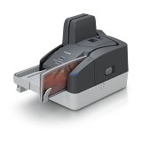 CANON CR-50 - Scanner Multi Document
