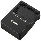CANON Charger for LP-E6 Battery Pack [LC-E6E] - Camera Power Adapter and Charger