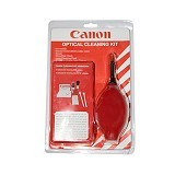 CANON Cleaning Kit 7 In 1 (Merchant) - Camera Cleaning Supplies and Kit