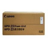 CANON Drum [NPG-23] (Merchant) - Spare Part Mesin Fotocopy