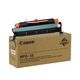 CANON Drum [NPG-32] (Merchant) - Spare Part Mesin Fotocopy