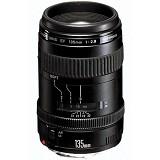 CANON EF 135mm f/2.8 SoftFocus - Camera SLR Lens