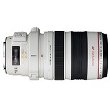 CANON EF 28-300mm f/3.5-5.6L IS USM - Camera SLR Lens