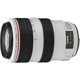 CANON EF 70-300mm f/4-5.6L IS USM - Camera Slr Lens