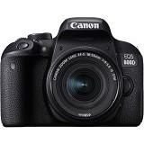 CANON EOS 800D Kit1 - Camera Slr