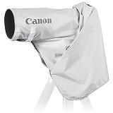 CANON ERC-E4M - Protective Wrap and Coat