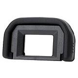 CANON Eyecup EF - Camera Diopter, Eyecup, Eyepiece