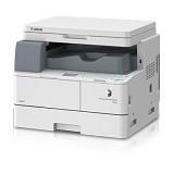 CANON IR-1435 - Mesin Fotocopy Hitam Putih / Bw