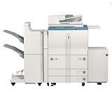 CANON IR 5000 - Mesin Fotocopy Hitam Putih / Bw