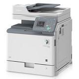 CANON IR-C1325 - Mesin Fotocopy Warna