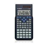 CANON Kalkulator [F-788SG]
