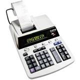 CANON Kalkulator [MP1411-LTSC] - Kalkulator Printing