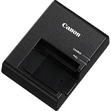CANON Battery Charger [LC-E10] - Camera Power Adapter and Charger