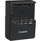 CANON LC-E6 - Camera Power Adapter and Charger