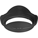 CANON Lens Hood EW-88 - Camera Lens Cap, Hood and Collar