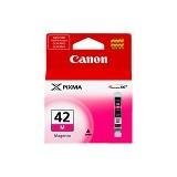 CANON Magenta Cartridge CLI42M