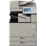 CANON Mesin Foto Copy [iRA-C3320] (Merchant) - Mesin Fotocopy Warna