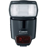 CANON Speedlite [430EX II] - Camera Flash