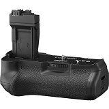 CANON Battery Grip [BG-E8] - Camera Battery Holder and Grip
