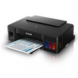 CANON PIXMA [G1000] - Printer Ink Jet