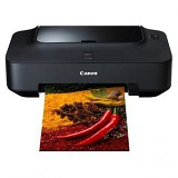 CANON PIXMA iP2770 - Printer Inkjet & Photo