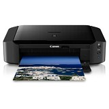 CANON PIXMA iP8770 - Printer Ink Jet