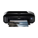 CANON PIXMA iX6560 - Printer Ink Jet