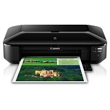 CANON PIXMA iX6870 - Printer Ink Jet