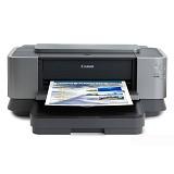 CANON PIXMA iX7000 - Printer Ink Jet