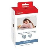 CANON Paper for CP Series [KP-108IPN]