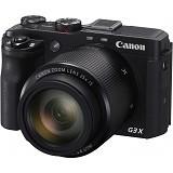 Harga Kamera Pocket / Point And Shot
