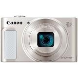 CANON PowerShot SX620 HS - White