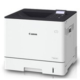 CANON Printer [LBP712CX] - Printer Bisnis Laser Mono
