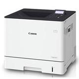 CANON Printer LBP712CX