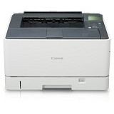 CANON Printer [LBP8780x] - Printer Bisnis Laser Mono