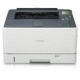 CANON Printer LBP8780x