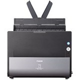 CANON Scanner [DR-C225W] - Scanner Multi Document